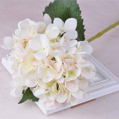 Pink Hydrangea--flowers-faux-flowers-Flowers-Bride-Holding-Flower-Artificial-Hydrangea-Plants-for-Valentine-s-Day-Engagement.jpg_2