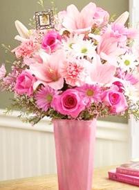 pink-lily-pink-rose-bouquet-the-little-flower-shop-florist-london
