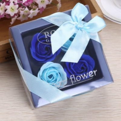 soap-flower-gift-the-little-flower-shop-florist-london-delivery-gifts-for-all-occasions-gift-post-blue-flowers