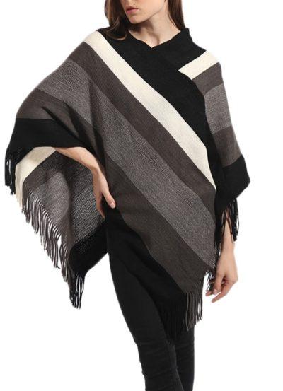 poncho-shawl-pashmina-fashion-accessories-the-little-flower-shop-london-florist-fashion-wear-online-gifts-1