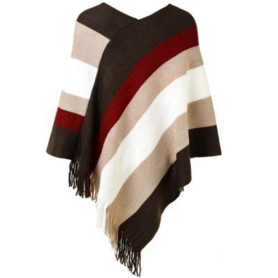 poncho-shawl-pashmina-fashion-accessories-the-little-flower-shop-london-florist-fashion-wear-online-gifts-4